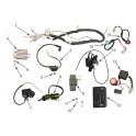 Regulátor dobíjení - ATV 110/125 Farm
