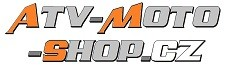 atv-moto-shop.cz
